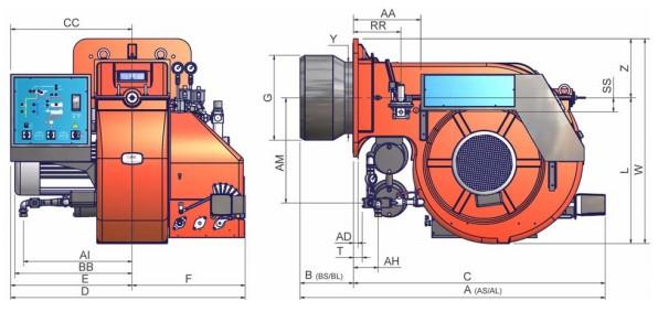 dimensiuni-MILLE-PBY1025-1.jpg