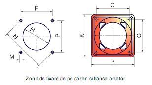 dimensiuni-MILLE-RN1030-2.jpg