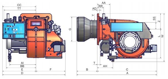 dimensiuni-NOVANTA-CINQUECENTO-PBY520-1.jpg