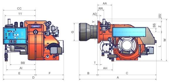 dimensiuni-NOVANTA-CINQUECENTO-PBY92-1.jpg