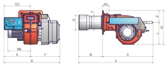 dimensiuni-NOVANTA-CINQUECENTO-RN515-1.jpg