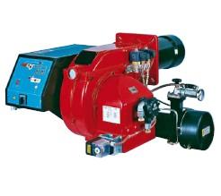 arzator-CLU-tecnopress-PN30.jpg