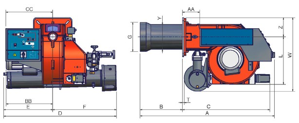 dimensiuni-Tecnopress-PN70-1.jpg