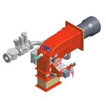 arzator-industrial-KTP.jpg