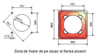 dimensiuni-TG-2.jpg