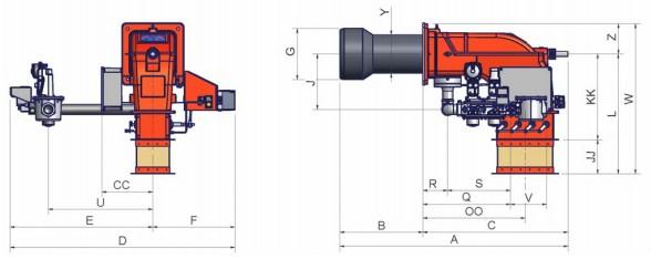 dimensiuni-TLX-1.jpg