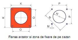 dimensiuni-TLX-2.jpg