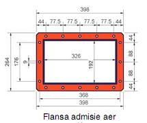 dimensiuni-TLX-3.jpg