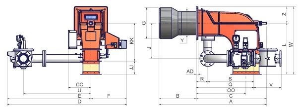 dimensiuni-TLX-4.jpg