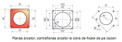 dimensiuni-TLX-5.jpg