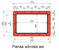 dimensiuni-TLX-6.jpg