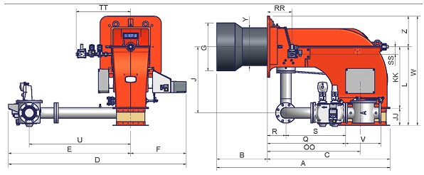 dimensiuni-TLX-7.jpg