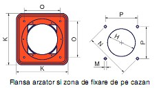 dimensiuni-TLX-8.jpg