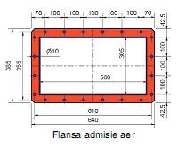 dimensiuni-TLX-9.jpg