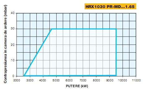 diagr1-MILLE-HRX1030.jpg