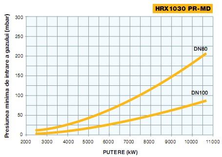 diagr4-MILLE-HRX1030.jpg