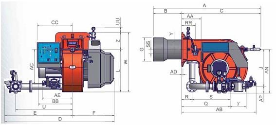 dimensiuni-MILLE-HRX1030-1.jpg