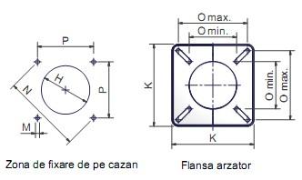 dimensiuni-IDEA-LOX140-2.jpg