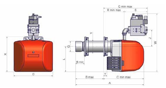 dimensiuni-IDEA-NGX200-1.jpg