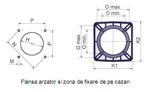 dimensiuni-IDEA-NGX550-2.jpg