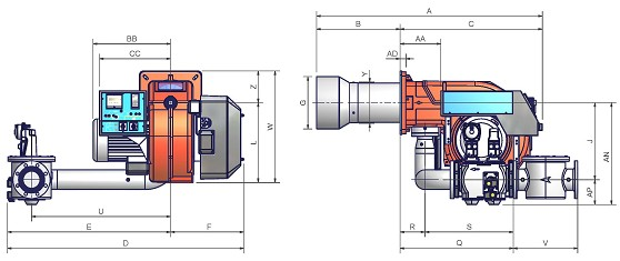 dimensiuni-NOVANTA-CINQUECENTO-RX91-1.jpg