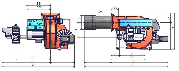 dimensiuni-Tecnopress-LX72-1.jpg