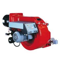 arzator-mixt-gaz-CLU-MILLE-KR1030.jpg