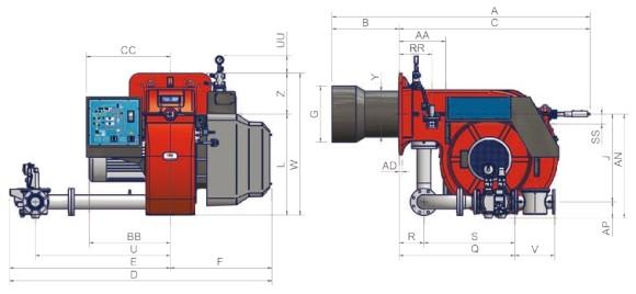 dimensiuni-MILLE-KR1025-1.jpg