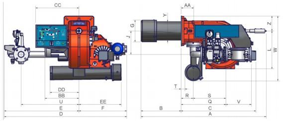 dimensiuni-NOVANTA-CINQUECENTO-KR515A-1.jpg