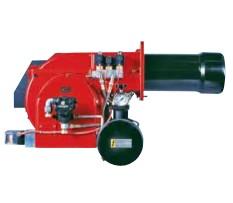 arzator-mixt-gaz-CLU-NOVANTA-CINQUECENTO-KR525A.jpg