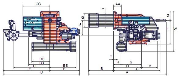 dimensiuni-Tecnopress-KP73A-1.jpg