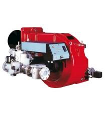arzator-mixt-gaz-motorina-MILLE-HR1025.jpg