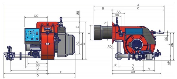 dimensiuni-MILLE-HR1030-1.jpg