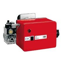 arzator-mixt-gaz-motorina-MINIFLAM-HS5.jpg