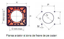 dimensiuni-NOVANTA-CINQUECENTO-HR520A-2.jpg