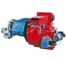 arzator-mixt-gaz-motorina-NOVANTA-CINQUECENTO-HR91A.jpg