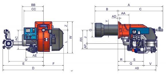 dimensiuni-NOVANTA-CINQUECENTO-HR92A-1.jpg