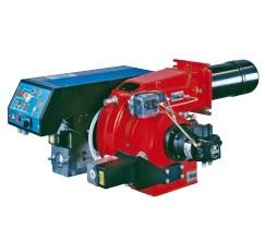arzator-mixt-gaz-motorina-Tecnopress-HR73A.jpg