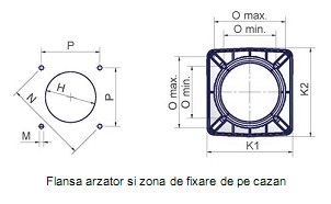 dimensiuni-IDEA-NG350-2.jpg