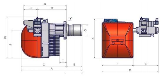 dimensiuni-IDEA-NG550-1.jpg