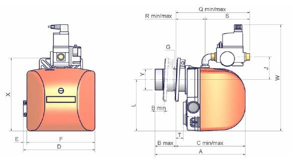 dimensiuni-IDEA-NG90-1.jpg