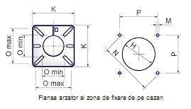 dimensiuni-IDEA-NG90-2.jpg