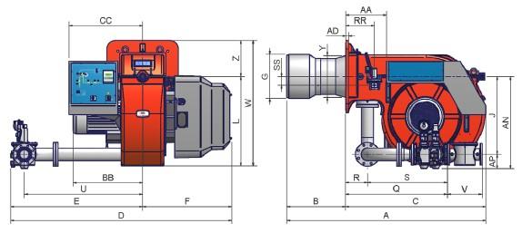 dimensiuni-MILLE-R1040-1.jpg