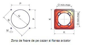 dimensiuni-MILLE-R1040-2.jpg