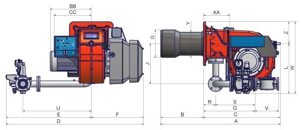 dimensiuni-NOVANTA-CINQUECENTO-R525A-1.jpg