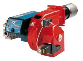 arzator-gaz-tecnopress-P61.jpg