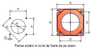 dimensiuni-Tecnopress-P61-2.jpg