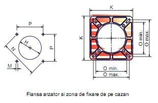 dimensiuni-Tecnopress-P65-2.jpg
