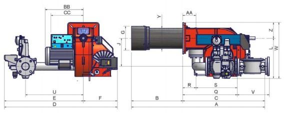 dimensiuni-Tecnopress-P73A-1.jpg