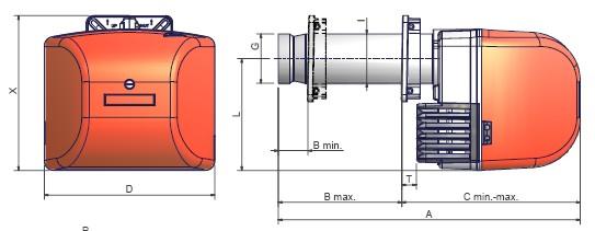 dimensiuni-IDEA-LO140-1.jpg